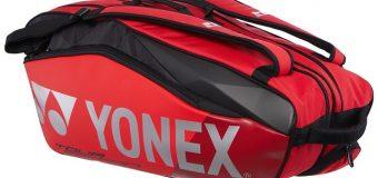 Migliori portaracchette paddle: quale acquistare?