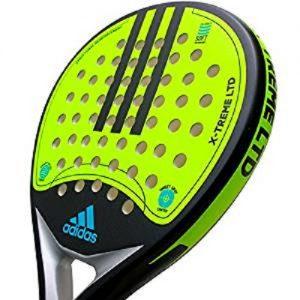 migliori racchette da paddle Adidas