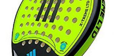 Migliori racchette da paddle Adidas: quale comprare?