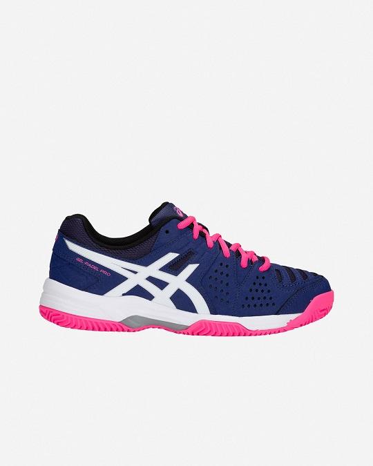 Migliori scarpe da paddle donna: quale comprare?