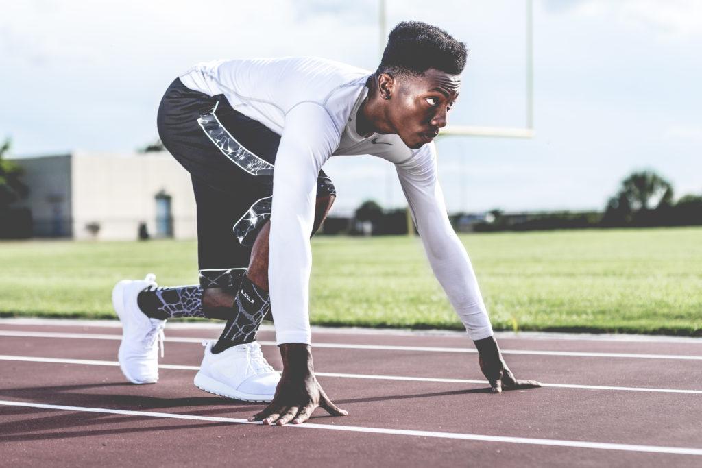 Migliori contapassi per maratone in vendita online
