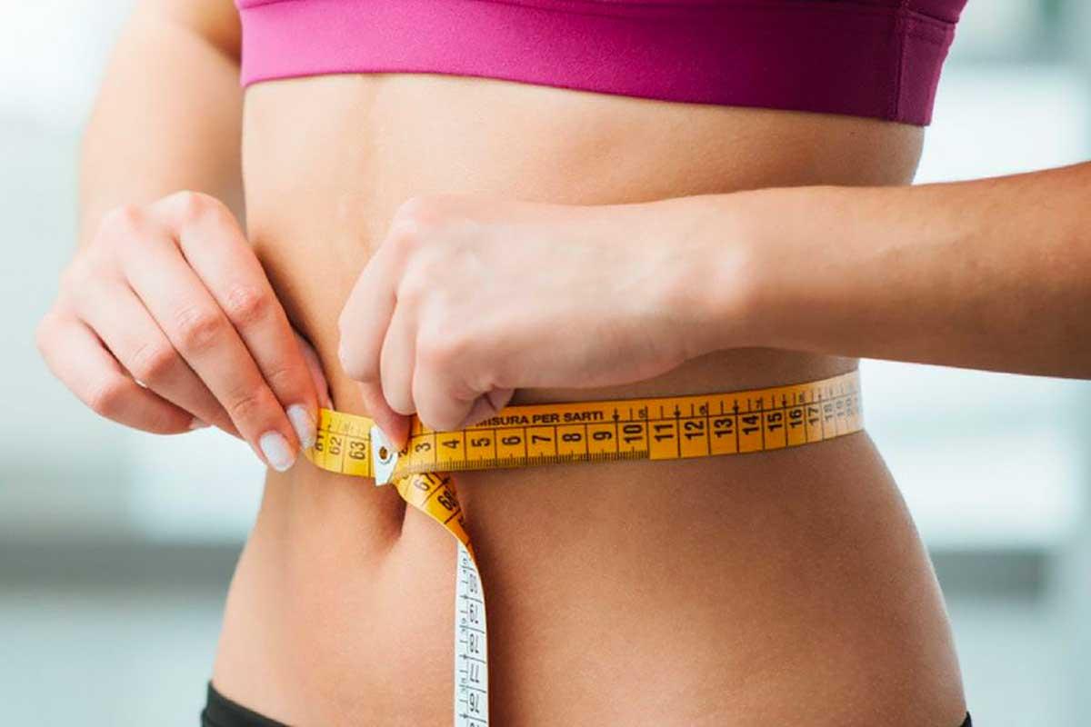 Migliori Prodotti per dimagrire e bruciare il grasso in eccesso